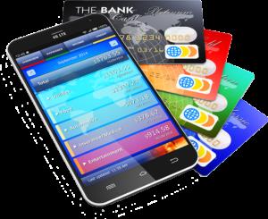 E-Payment Zahlungsabwicklung