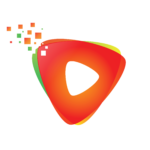 Vivaline Media Production Logo
